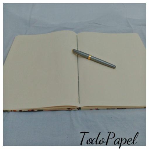 Libro de Firmas - Copto